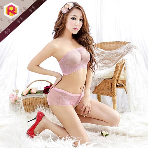 XL-032 핑크