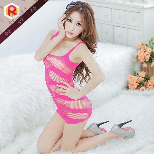 XL-029 핑크