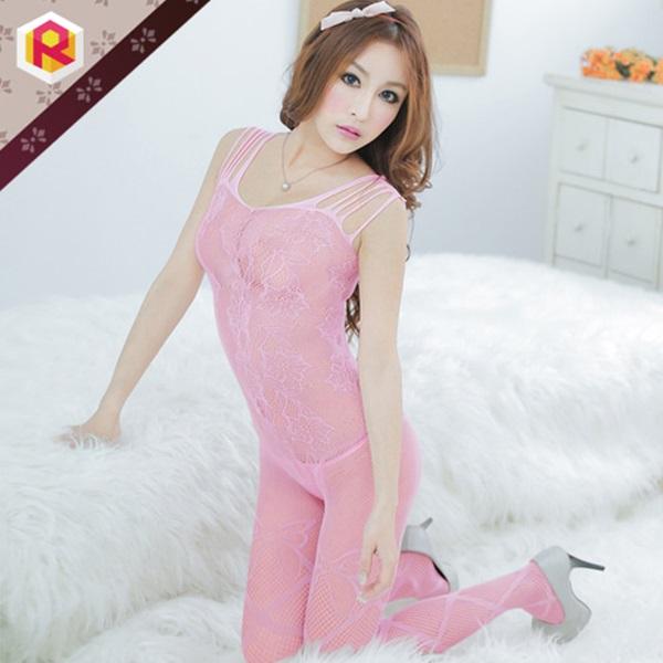 XL-014 핑크
